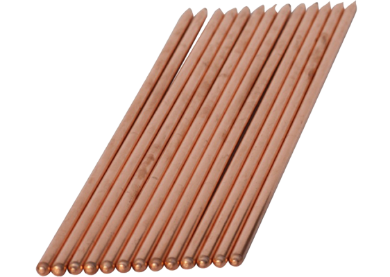 Heat pipes sinter heat pipe groove heat pipe copper for Copper pipe heater